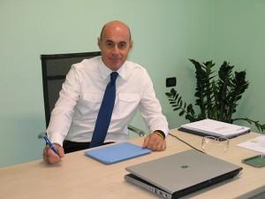 Aurelio Isacchi
